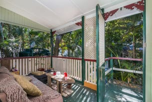 26 Dover Street, Red Hill, Qld 4059