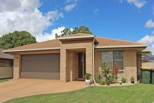 28 Potaroo Place, Townsend, NSW 2463