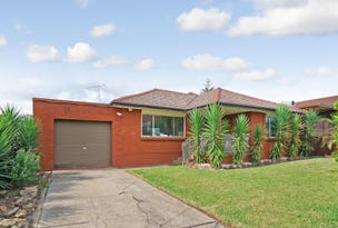 28 Napier Avenue, Lurnea, NSW 2170