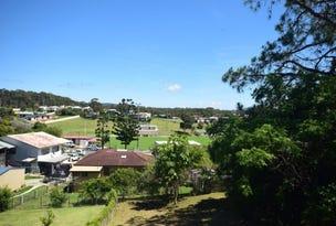 24 Liston, Nambucca Heads, NSW 2448