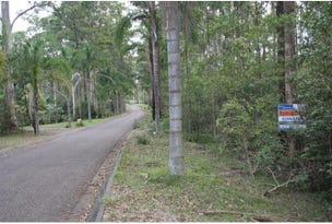 L15 Tall Timber Road, Lake Innes, NSW 2446