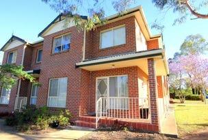 3/113 Wellington Road, Sefton, NSW 2162