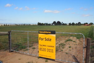 Lot 115 Old Pt  Wakefield Road, Two Wells, SA 5501