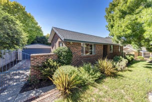 74 Alfred Hill Drive, Melba, ACT 2615