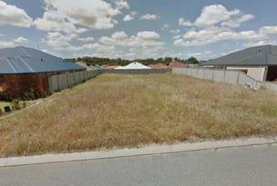 Lot 749, 20 GANTHEAUME PDE, Secret Harbour, WA 6173