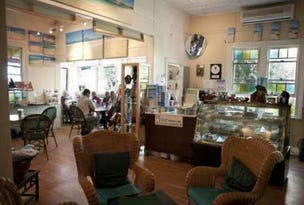 81 Marine Drive, Tea Gardens, NSW 2324