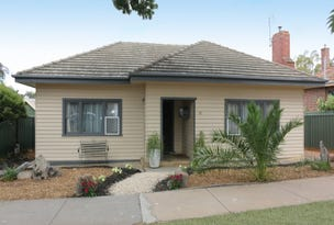1/17 Spring Gully Road, Quarry Hill, Vic 3550