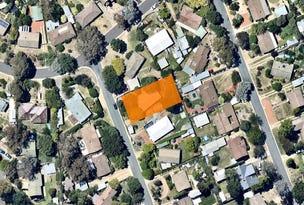 30 Kanooka Street, Rivett, ACT 2611