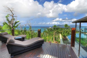 Lot 5 73 Explorers Drive, South Mission Beach, Qld 4852