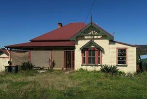 36 Carbin Street, Bowraville, NSW 2449