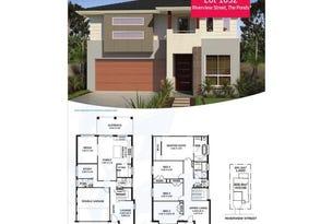 L1632 Riverview Street, The Ponds, NSW 2769