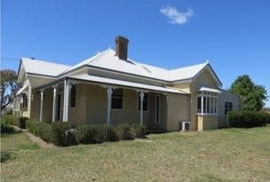 """""""Gowrie"""" 375 Furracabad Road, Glen Innes, NSW 2370"""