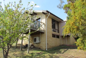 2/10 Castlereagh Court, Lenah Valley, Tas 7008