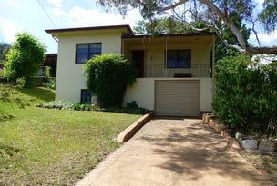 43 Violet Street, Bathurst, NSW 2795