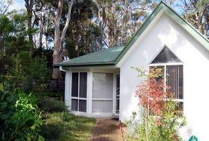 1/13-15 Augusta Place, Mollymook Beach, NSW 2539