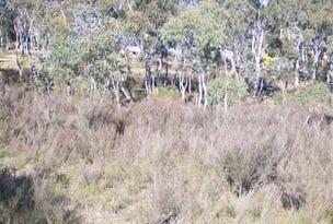 Lot 10 Railway  Pde, Tallong, NSW 2579