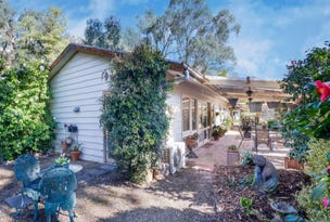300 Gembrook Road, Launching Place, Vic 3139