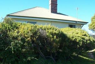 17 Lagoon Beach Road, Low Head, Tas 7253