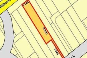 413 Williams Street, Broken Hill, NSW 2880