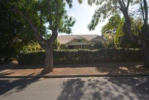 24 Willcox Avenue, Prospect, SA 5082