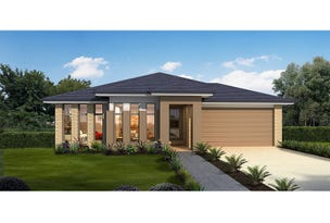 Lot 75  Piccadilly Estate, Riverstone, NSW 2765