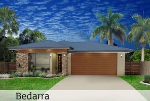 Lot 209 Fairfax Road, Warners Bay, NSW 2282