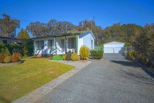 1 Government Road, Yerrinbool, NSW 2575