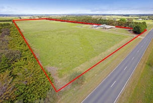 605 Mt Duneed Road, Freshwater Creek, Vic 3217