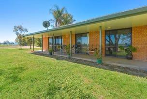74  Old Wean Road, Gunnedah, NSW 2380