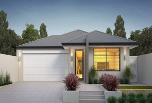 Lot 835 Cullinan Terrace, Bayonet Head, WA 6330