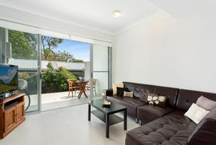 14/2 Galston Road, Hornsby, NSW 2077