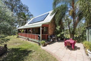 28 Eucalypt Drive, Waterview Heights, NSW 2460