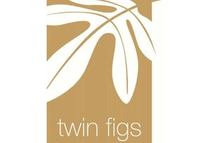 Twin Figs Court, Encounter Bay, SA 5211