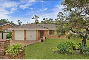47 Morgan Avenue, Tumbi Umbi, NSW 2261