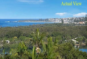 5 Seaview Road, Banora Point, NSW 2486
