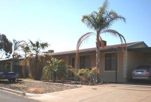 13 Coolibah Drive, Roxby Downs, SA 5725