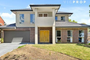 31 Clyde Street, Box Hill North, Vic 3129