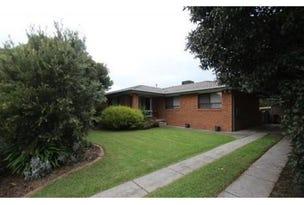 34 McMaster Avenue, Lavington, NSW 2641
