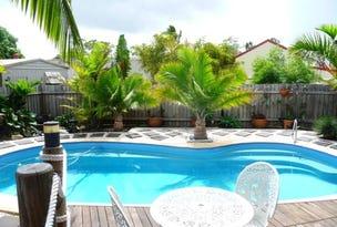 4 Nina Court, Cooloola Cove, Qld 4580