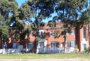 3/40 Linacre Drive, Bundoora, Vic 3083