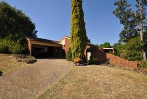 394 Halehaven Crescent, Lavington, NSW 2641