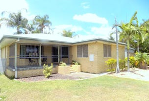 106 Lynfield Drive, Caboolture, Qld 4510