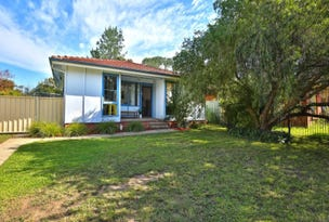 5 Clipper Road, Nowra, NSW 2541