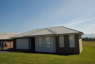22 Killara Road, Nowra, NSW 2541