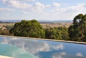 Winburndale, Bathurst, NSW 2795
