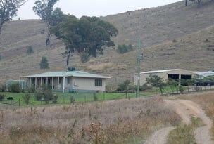 Lot 21 Adelong Creek Road, Gundagai, NSW 2722