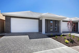 49 Northey Court, Henley Beach, SA 5022
