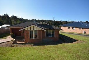 55 Ocean View Drive, Bermagui, NSW 2546