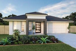 17  Hilton Trotter Place, Kempsey, NSW 2440
