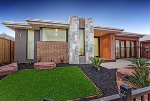 Lot 1048 Woodlea Estate, Rockbank, Vic 3335